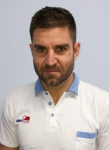Viktor Bielik 2019