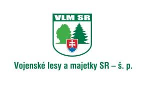VN_SR