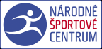 nsc_logo_horizontal