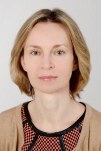 Baratova