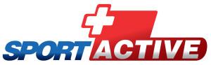 Produkty Sportactive sú vyvinuté našimi odborníkmi.